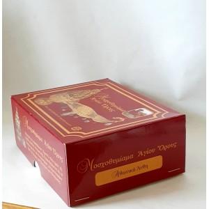 Τριαντάφυλλο 500γρ Λιβάνι Εκκλησιαστικά Είδη - jeroucalim-shop.gr